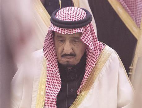 آل سعود رفعوا سقف التوقعات لجمهورهم وباتوا عاجزين اليوم عن الحفاظ عليه
